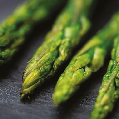 asparagi_fresco