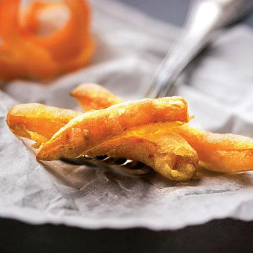 stick-carote