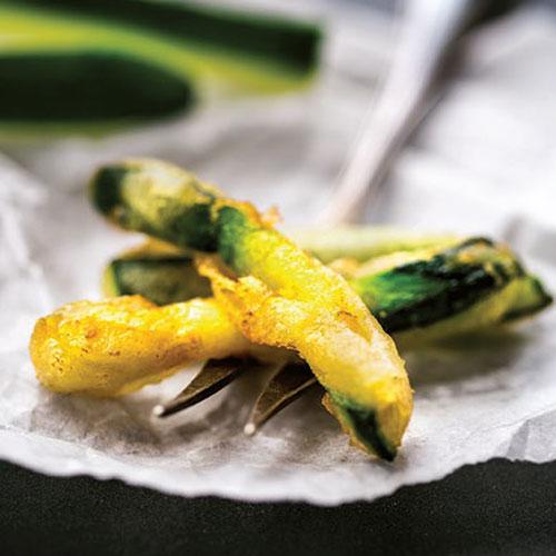 stick-zucchina